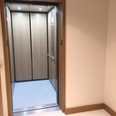 Elevator Project photo album thumbnail 11