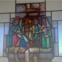 Stations of the Cross photo album thumbnail 14